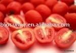 Tomato Extract Tomatin 50%--Q
