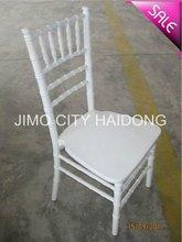 Supply China Chiavari Chair