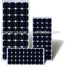 S4525 solar module solar panel