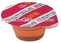 Handy embalaje de la miel( obm, odm, oem&)