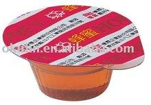 Handy Packing Honey (OBM, ODM, & OEM)
