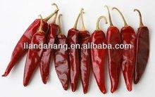 1,000-5,000 SHU Mild Chili