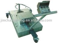 Asphalt Road Patching Machine Asphalt Infrared Heater