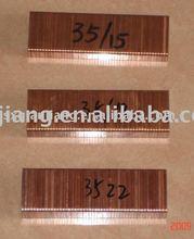35 Series Carton staples