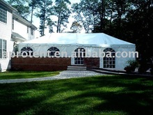 Event tents large