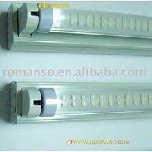 Led fluorescent light led tube bracket