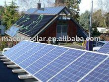 S4573 solar module solar panel