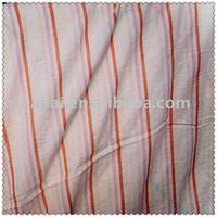 stripe bedding fabric