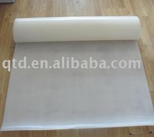 silicone sheet(1-50mm thickness)/rubber sheet/rubber sheets