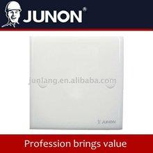 blank plate,wall plate,switch blank plate
