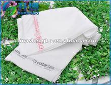 Medical bedsheet