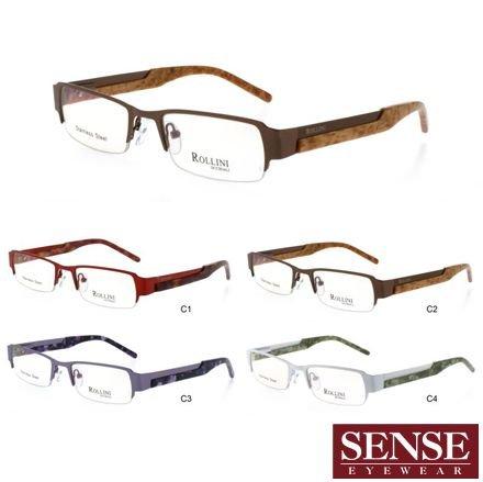 EYE EYEWEAR FRAME GLASSES Glass Eyes Online