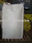 PP Big Bag,bulk bag,FIBC Bag for packing sand , wood pallat , etc.