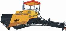WT750 Multi-functional stabilised soil paver