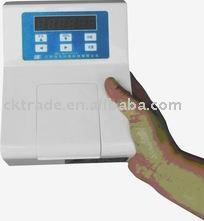 5B-3F C.O.D.Meter COD meter Chemical Oxygen Demand Meter