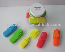 mini highlighter maker