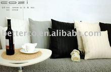 modern decorative furnishing sofa cushion sofa pillow
