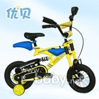 Child Bicycle 12 inch Royalbaby freestyle