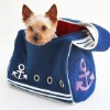 pet carrier,pet bag,dog bags fashion