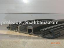 factory sale bridge rubber joints