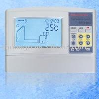 Solar Water System Controller SR618C6