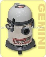 Ametek Motor Wet and Dry vacuum cleaner