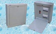 XM-100L Series Power Distribution Board