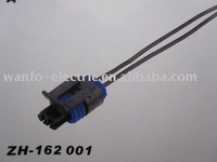 auto cable/wiring harness WF-026