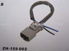 auto part/wiring harness AWO-001