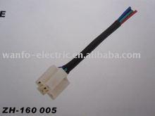 auto part/wiring harness AWO-013