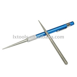 diamond sharpening pen