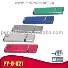 3.0 USB FLASH DRIVES 64GB