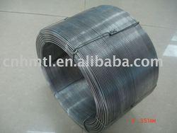 aluminum wire rod 1050H18