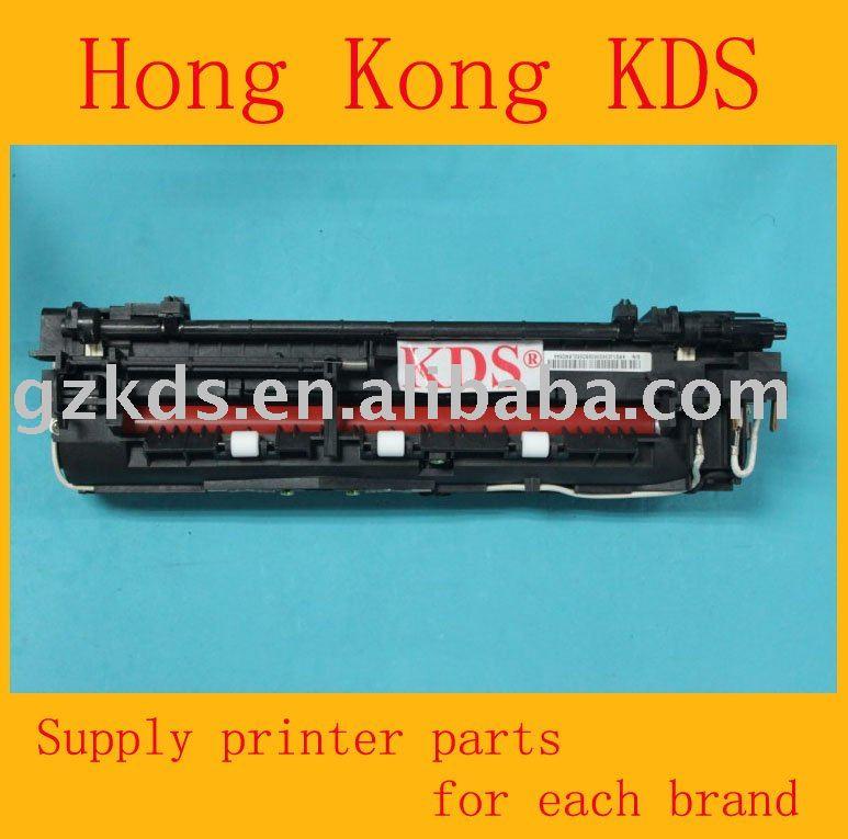 Fuser Unit for Samsung CLX-3160,JC96-04088A