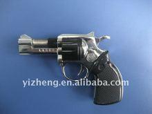 gun lighters YZ-698