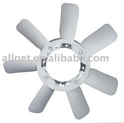engine fan blade - For CRESSIDA RX60/RX70/LX72