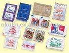 Sugar in sachet (OBM, ODM, & OEM)