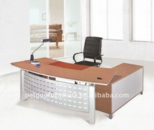 PG-7B-22C Newest and Popular Office laminated furniture