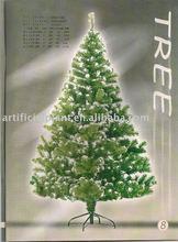 Christmas Tree, artificial tree, artificial plants