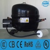 WS98YV WS Series-R600a Refrigerant Compressor