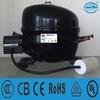 Fridge Compressor WS8511H with UL Certification