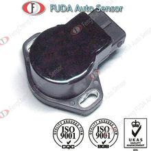 Dodge Truck/Dodge/Mitsubishi throttle position sensor FD01035 MD614280 MD614697