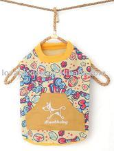 dog clothes,pet clothes,pet products