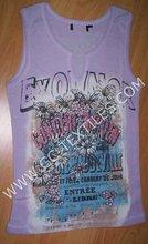 promotional children's T-Shirt