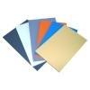 High Quality Rigid PVC Sheet, Rigid PVC Board