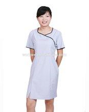 Spa Uniform/Beauty Uniforms