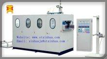 RGC-660 I Automatic plastic cup maker