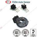 sensor de ignição 672046