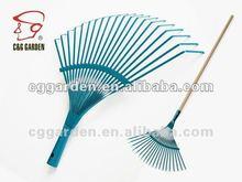 20 tine steel pitchfork RK20-104