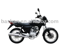 motorcycle BS125-16